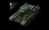 TypeT-34Logo