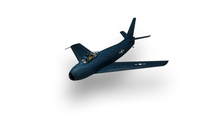 File:F-86SabreIcon.png