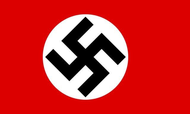 File:GermanyFlag.png