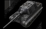 File:PanzerjagerTigerAusfBJagdTigerLogo.png