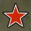 File:USSRLogo.png
