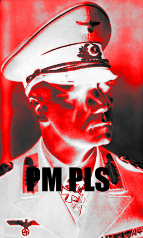 File:PM PLS.png