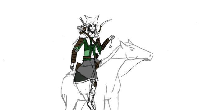 File:Horse9.jpeg