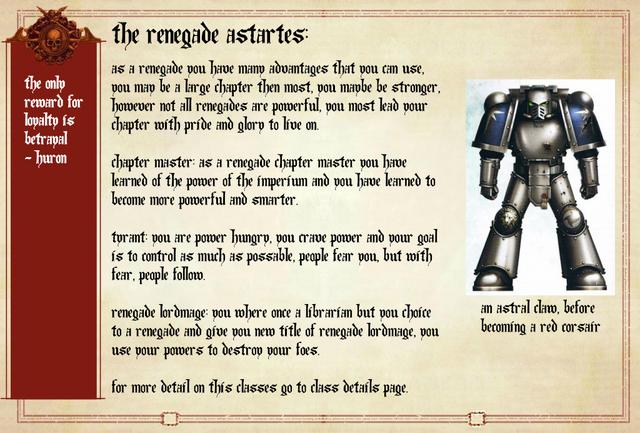 File:Star Crusade 4.png