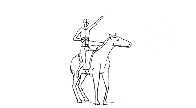 File:Horse2.png