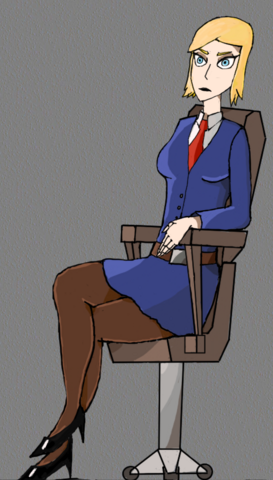 File:Jan in chair colour update.png