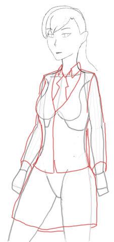 File:Amelia Anime Concept (clothed)1.jpeg