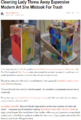Thumbnail for version as of 18:56, May 7, 2015