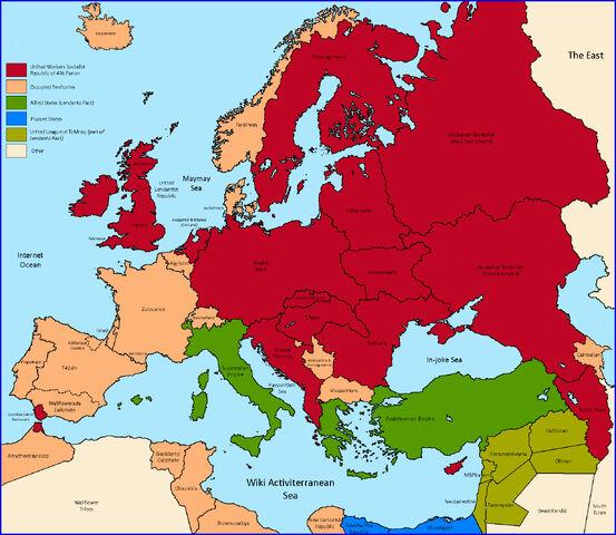 File:FanonMapEurope 5.jpg