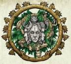 File:Kingdoms of Ind.jpg