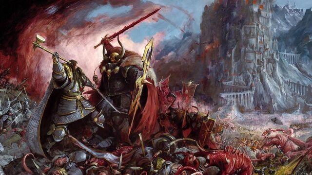File:Warhammer wallpaper.jpg