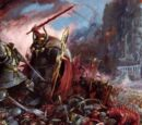 Warhammer Fantasy Roleplay - Witch Hunt Wikia