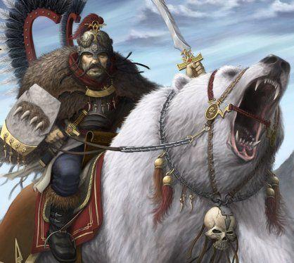 File:Kislev bear rider.jpg