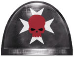 Dark Brotherhood SP