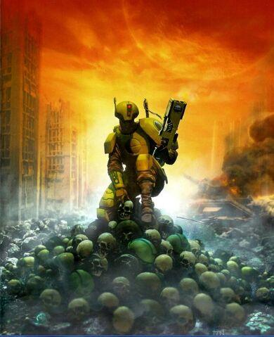 File:Fire Warrior Coverart.jpg
