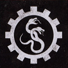 File:Clan Ungavarr.png