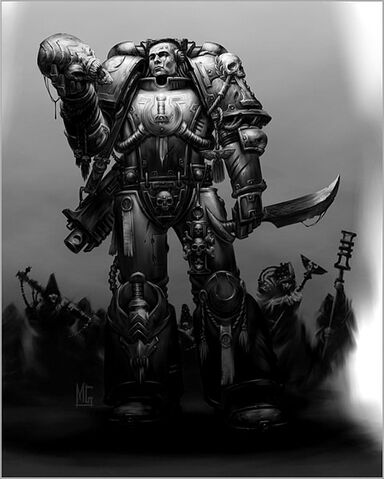 File:Tyranid War Veteran2.jpg