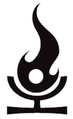 File:Yme-Loc World-Rune.jpg