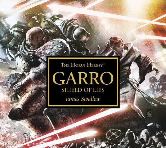 File:GarroSheildofLies.jpg