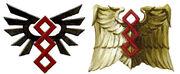 Prime Helix variants
