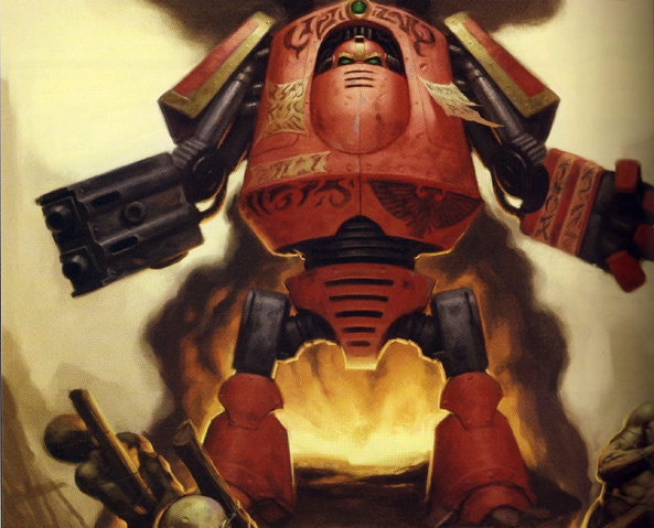 File:World Eaters Heresy Jaruler Dreadnought.png