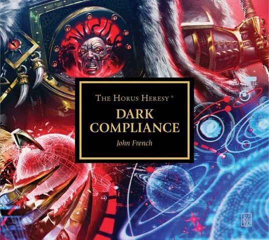 File:DarkComplianceCover.jpg