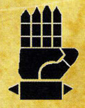 File:DarkHandsBadge.jpg
