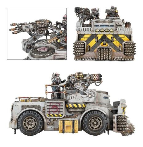 File:Genestealer Cults - Goliath Rockgrinder (4).jpg
