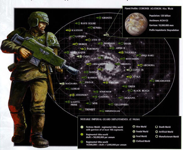 File:Imperial guard planets.jpg