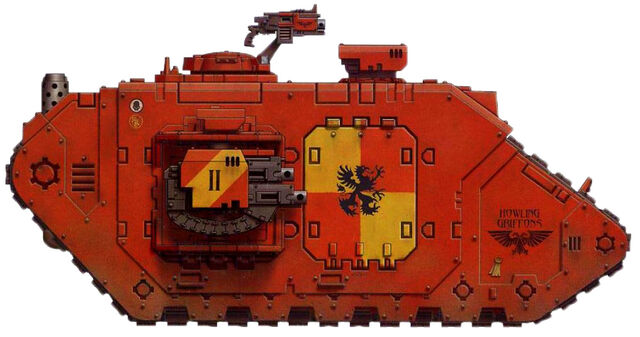 File:Land Raider Prometheus.jpg
