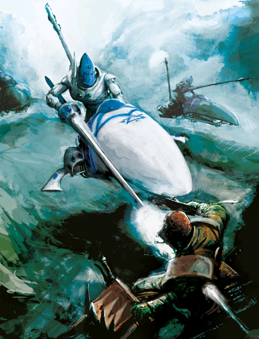 File:Shining Spears 6th Ed.png