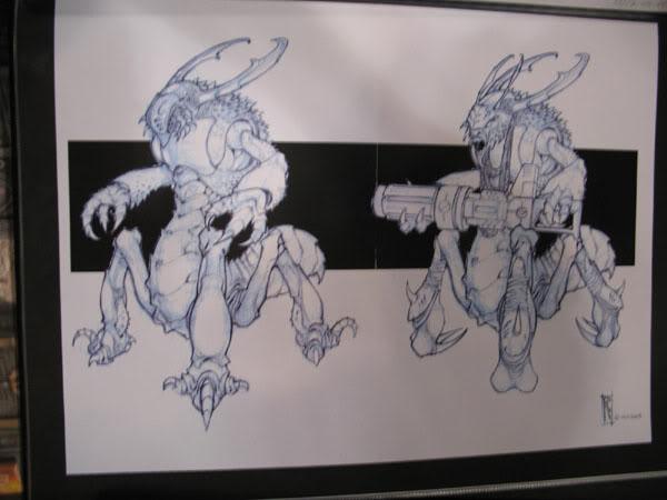 File:Alien2.jpg