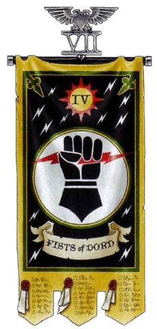 File:Imperial Fists Standard.jpg