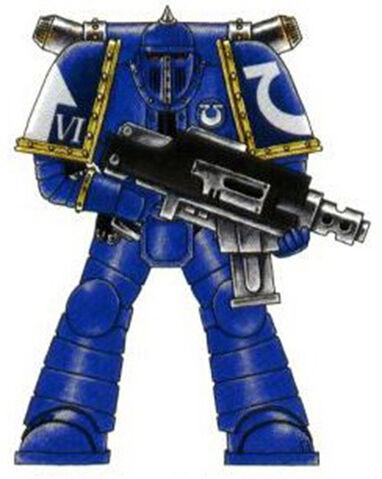 File:UM Mk2power armor.jpg