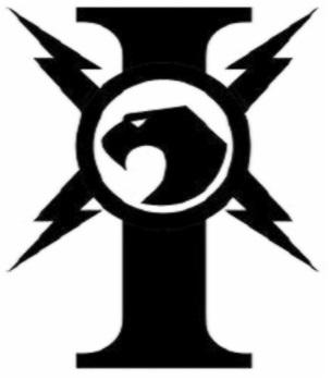 File:Adeptus Custodes Icon2.jpg