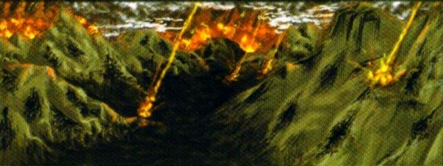 File:Istvaan-III Scorched Mountains.jpg