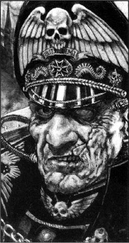 File:Commissar Hat.jpg