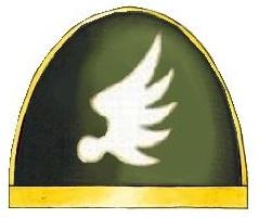 File:Dark Eagles Livery.jpg