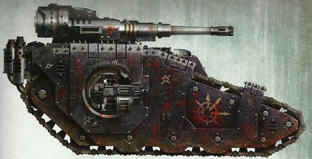 File:Tenebrae Relic Sicaran Tank.jpg