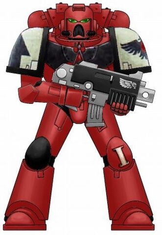 File:Blood Ravens Marine2.jpg