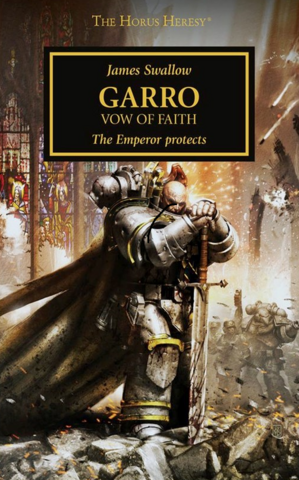 File:GarroVowofFaith.png