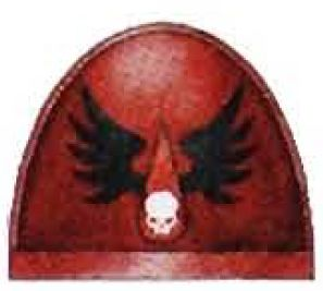 File:AngelsVermillionBadge.jpg