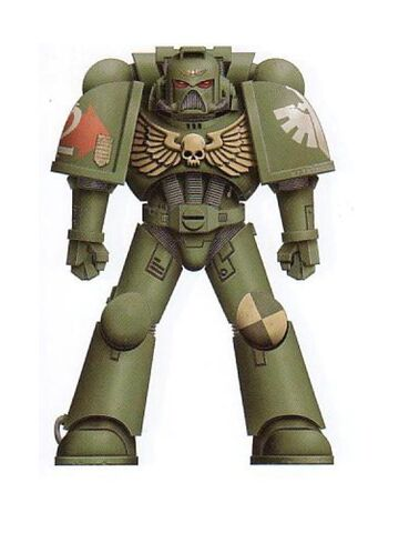 File:Dark Angels Battle-Brother.jpg