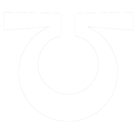 File:Ultima Icon White.png