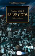 2. False Gods