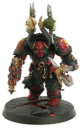 File:Dragonwarriorstermi.jpg