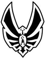 Kaelor insignia