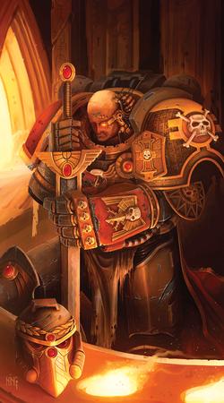 2 The-Veteran NikolausIngeneri
