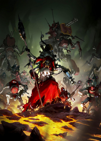 File:Cawl underground.png