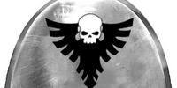 Doom Eagles